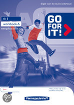 9789006144550-Go-for-it-1-th-deel-Workbook-AB