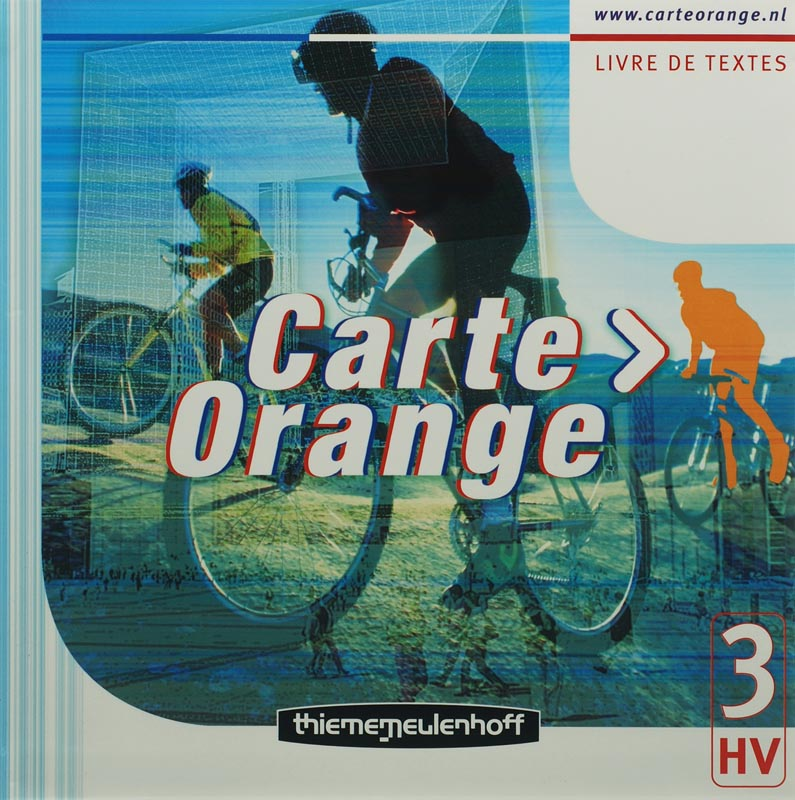 9789006181036-Carte-Orange-3-HavoVwo-Livre-De-Textes