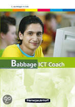 9789006260717-Babbage-ICT-Coach--CD-ROM