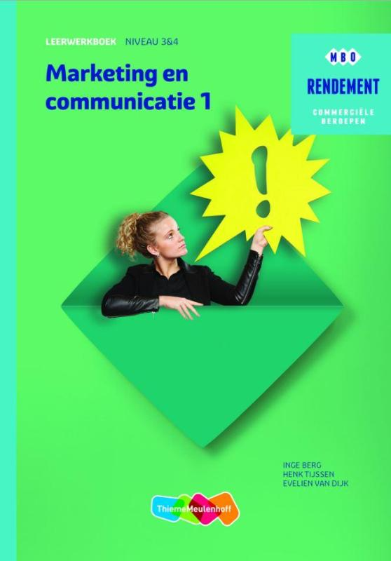 9789006372274-Rendement-basisboek-marketing--communicatie-1