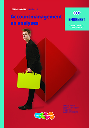 9789006372359-Rendement-Accountmanagement--Analyses-Basisboek