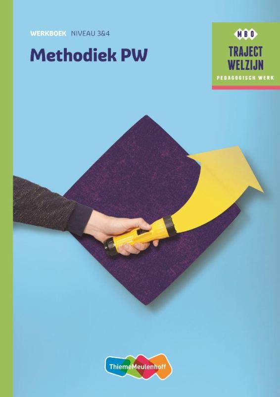 9789006622485-Methodiek-PW-Werkboek