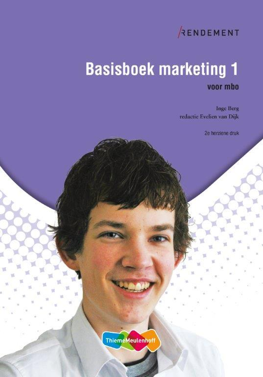 9789006634648-Basisboek-marketing-1