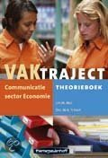 9789006810578-VakTraject-Theorieboek