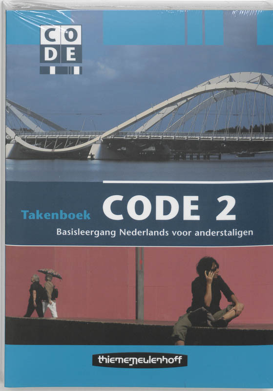 9789006811124-Code-2-deel-Takenboek--CD-ROM