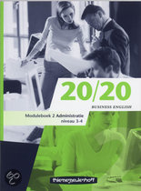 9789006812268-2020-English-for-business-Module-2-administratie--CD-druk-2