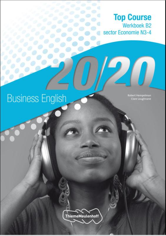 9789006814552-2020-Business-English-Economie-N3-4-Deel-Werkboek-B2