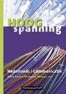 9789006815047-Hoogspanning-Nederlands-Communicatie-Niveau-12