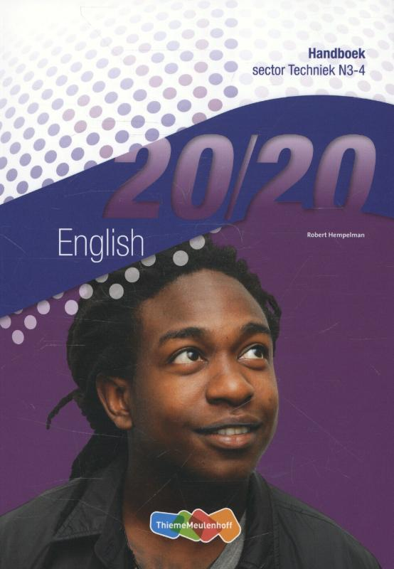 9789006815368-2020-English-handboek-sector-techniek-N3-4