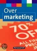 9789006870008-Over-Marketing