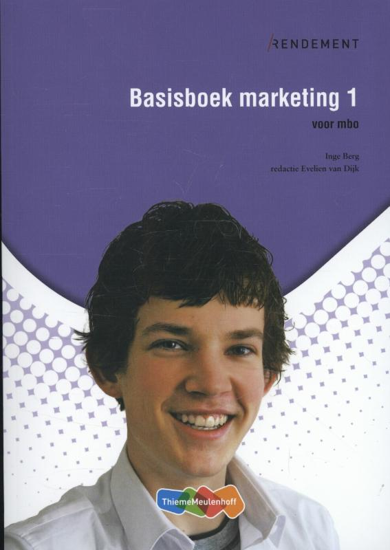 9789006871012-Basisboek-marketing--1