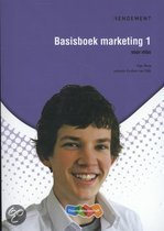 9789006871012-Basisboek-marketing--1-Voor-mbo
