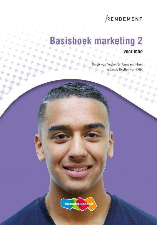 9789006871043-Basisboek-marketing-2-Voor-mbo