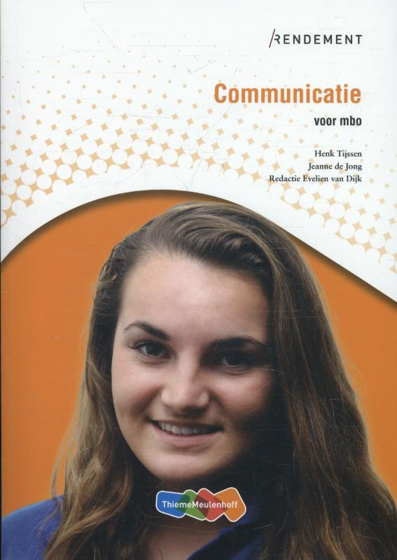 9789006871067-Communicatie