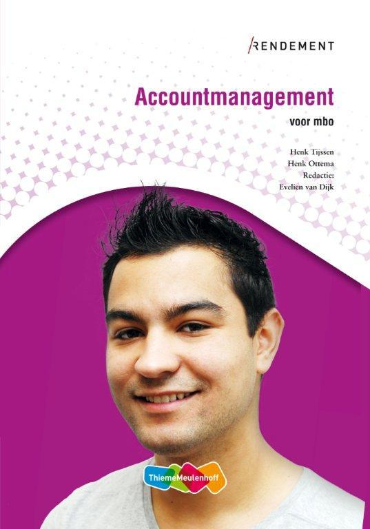 9789006871081-Accountmanagement