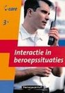 9789006920116-i-care-3-204-Interactie-in-beroepssituaties-druk-1