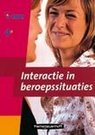 9789006920253-i-care-4-204-Interactie-in-beroepssituaties-druk-1