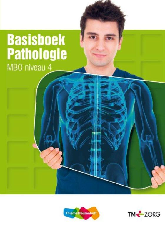 9789006921908-Basisboek-pathologie