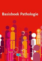 Basisboek Pathologie