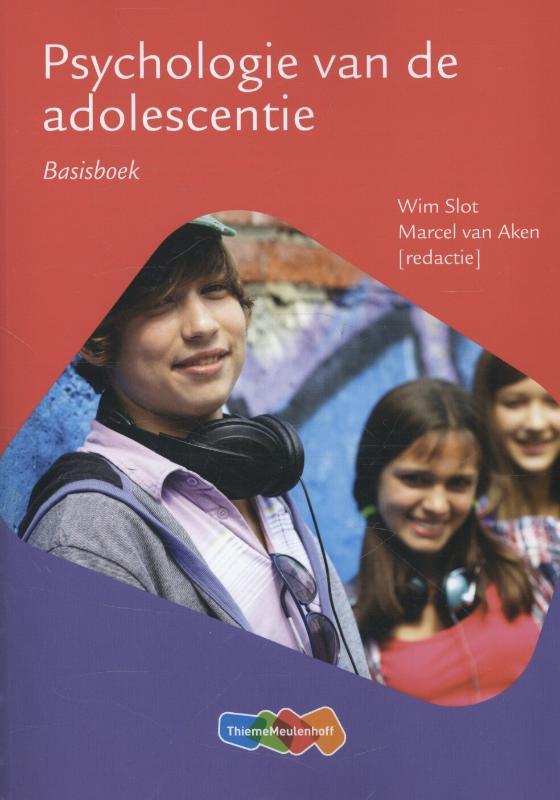 Handboek Voor Leraren Pdf