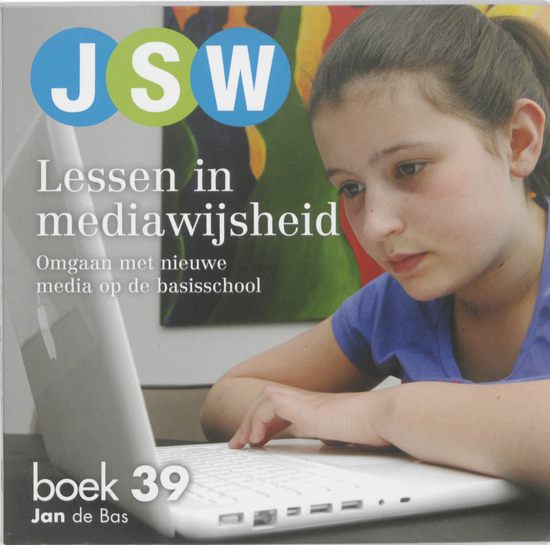 9789006951530-Lessen-in-mediawijheid