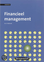 9789006952186-Financieel-Management