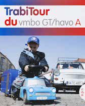 9789011756229-TrabiTour-vmbo-GTHavo-deel-Textbuch-A