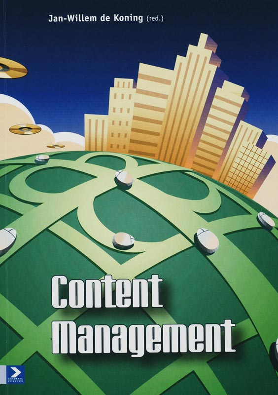 9789012116237-Content-Management-druk-1