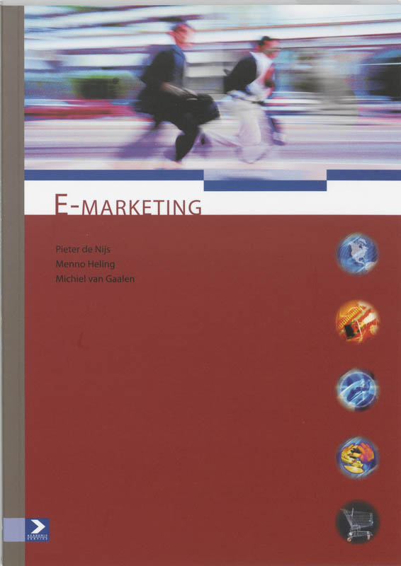 9789012116329-E-marketing