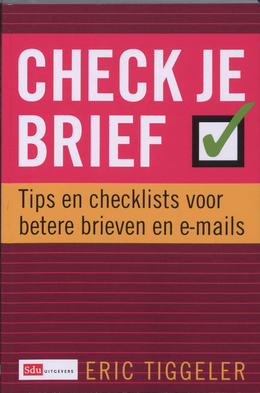 9789012128971-Check-je-brief