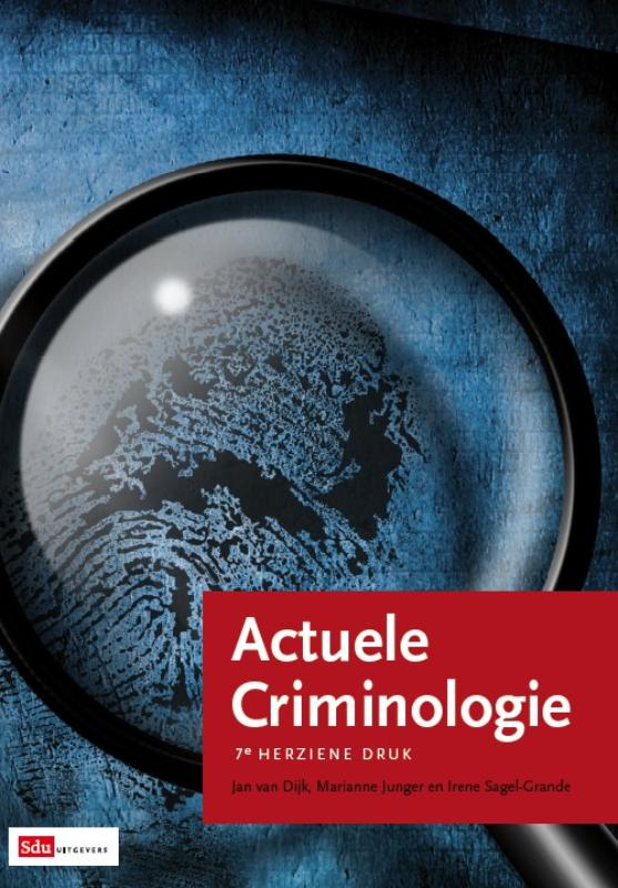 9789012385749-Actuele-Criminologie