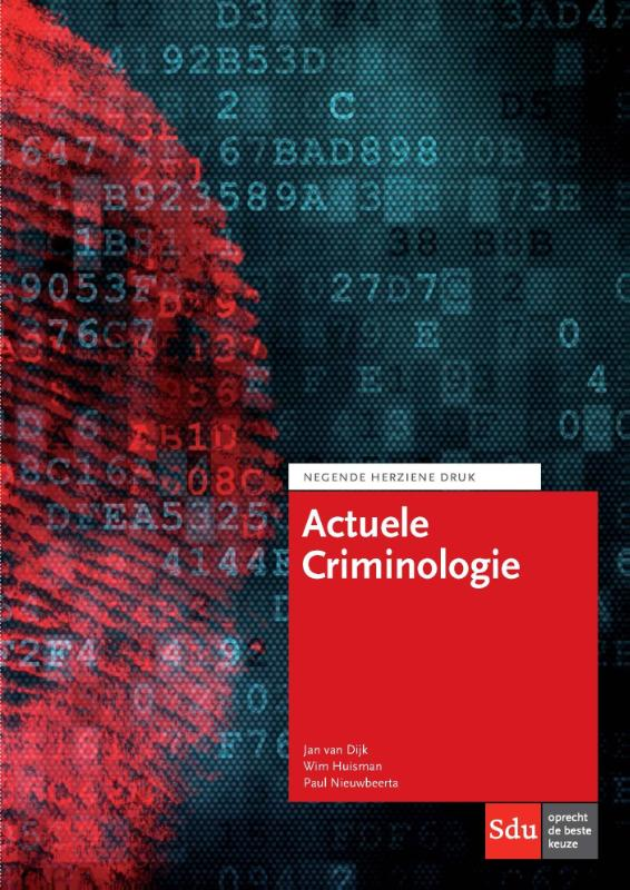 9789012398107-Actuele-criminologie