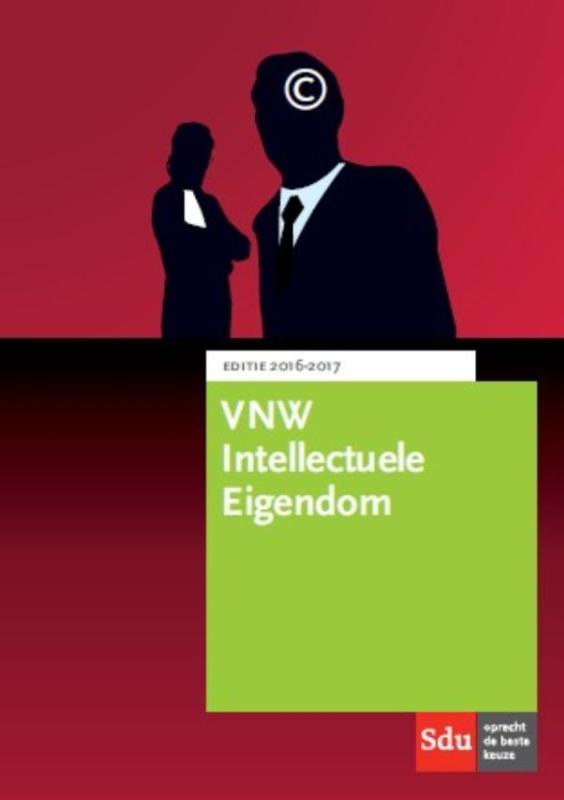 9789012398213-VNW-Intellectuele-Eigendom-2016-2017