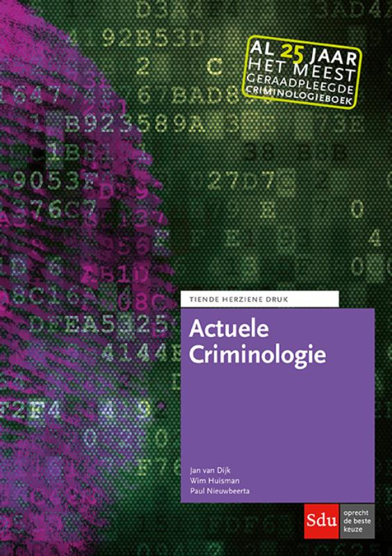 9789012402279-Actuele-criminologie