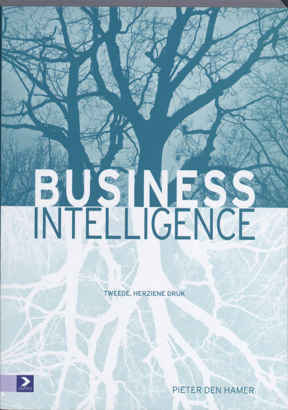 9789012581387-Business-intelligence