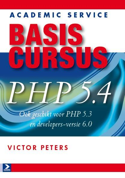 9789012584999-Basiscursus-PHP-5.4