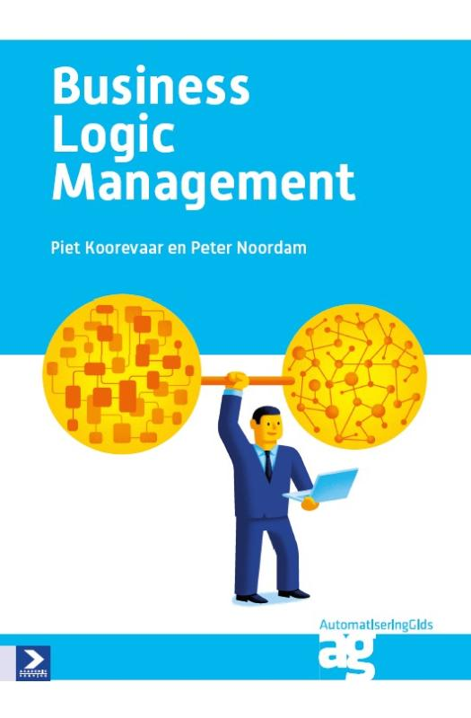 9789012585545-Business-logic-management