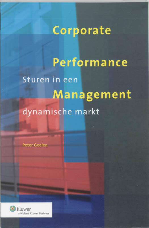 9789013011760-Corporate-Performance-Management