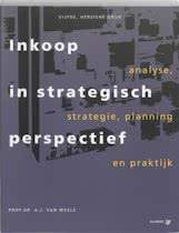 9789013024869-Inkoop-in-strategisch-perspectief