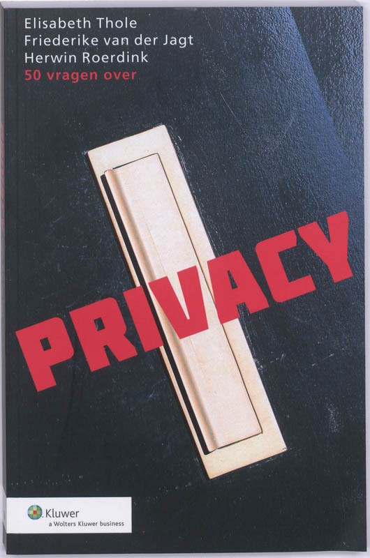 9789013049367-50-vragen-over-privacy