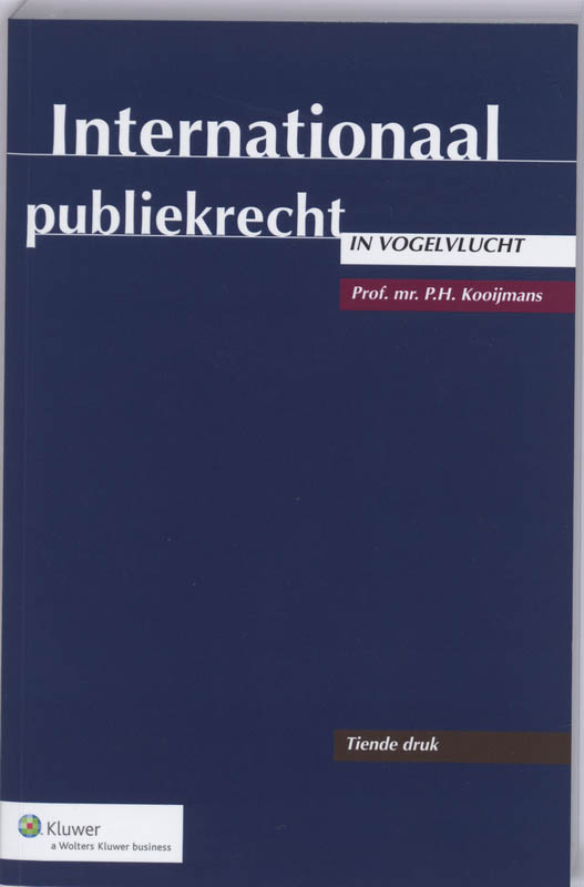 9789013053012-Internationaal-publiekrecht-in-vogelvlucht-druk-10