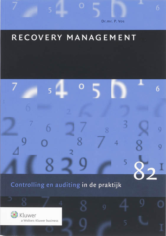 9789013054569-Recovery-management-druk-1