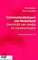9789013068726-Communicatiekaart-van-Nederland