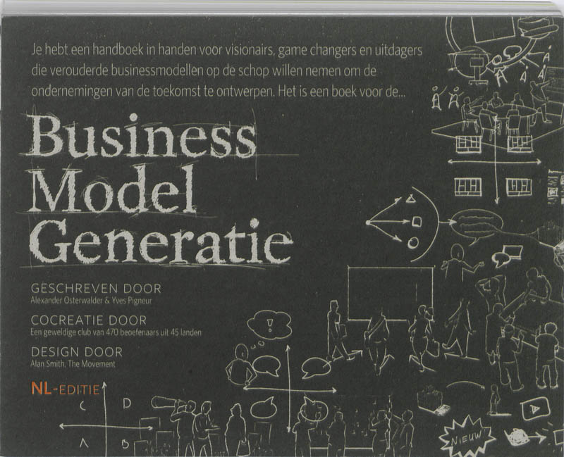 9789013074086-Business-Model-Generation