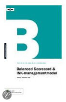 9789013079081-Balanced-Scorecard--INK--managementmodel