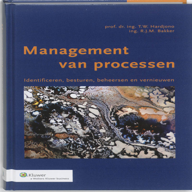 9789013087147-Management-van-processen