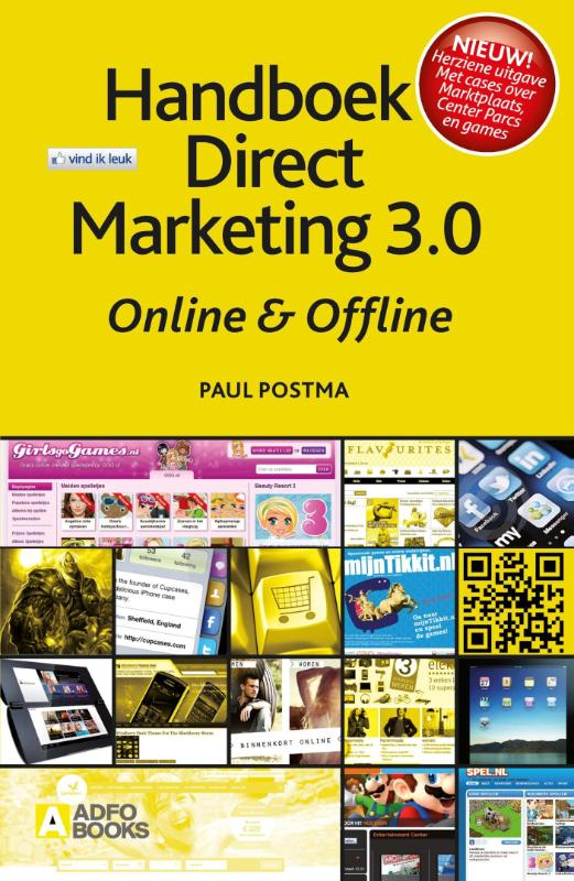 9789013089721-Handboek-Direct-Marketing-3.0-druk-2