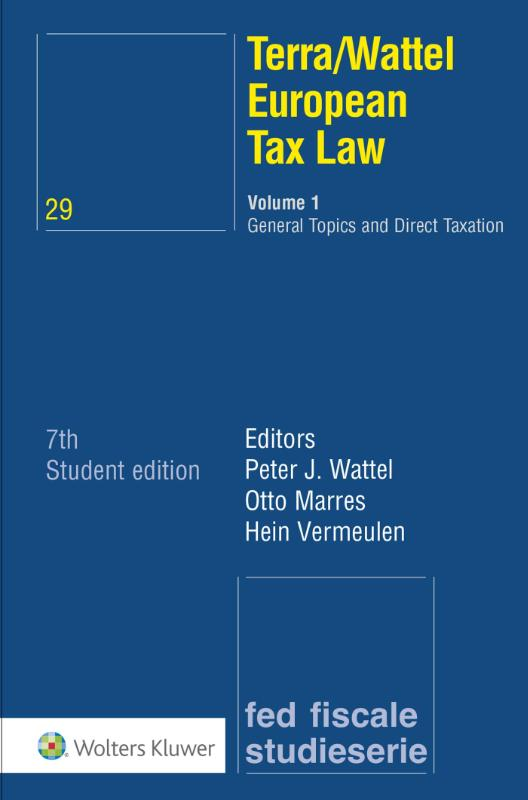9789013133592-European-Tax-Law