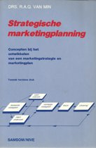 9789014042343-STRATEGISCHE-MARKETINGPLANNING