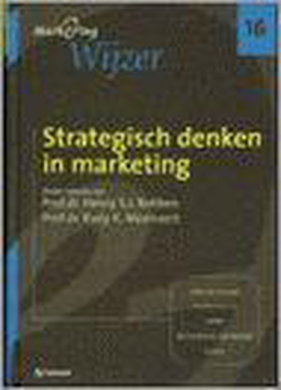9789014068336-Strategisch-denken-in-marketing-druk-1